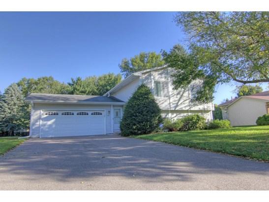 1549 Knoll Drive, Shoreview, MN - USA (photo 1)