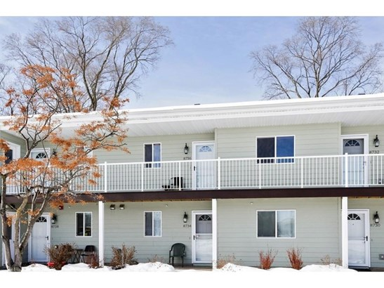 8736 Aldrich Avenue S, Bloomington, MN - USA (photo 1)