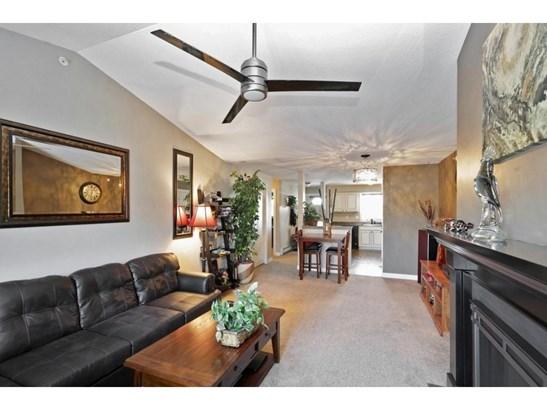 8736 Aldrich Avenue S, Bloomington, MN - USA (photo 3)