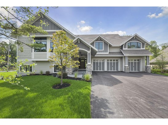 14505 4th Avenue N, Plymouth, MN - USA (photo 2)