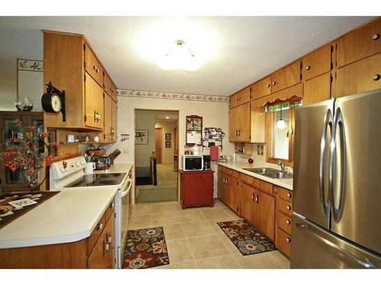 59971 279th Street, Litchfield, MN - USA (photo 3)
