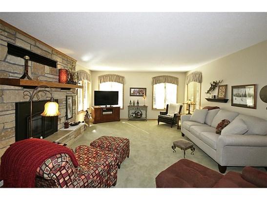 59971 279th Street, Litchfield, MN - USA (photo 4)
