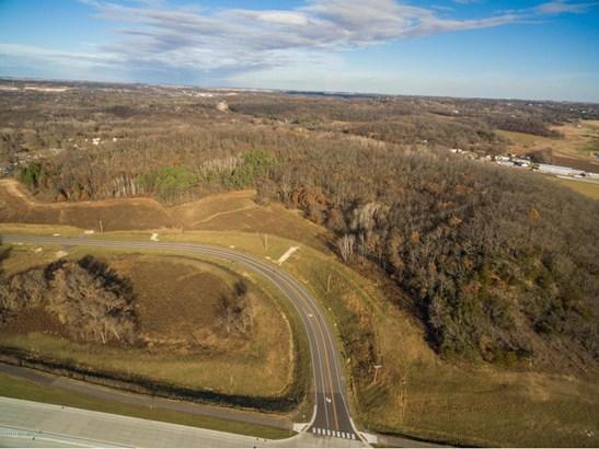 5130 E River Road Ne, Rochester, MN - USA (photo 4)