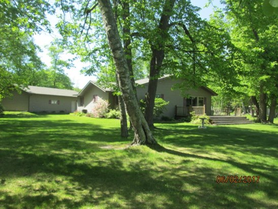 13937 County Road 116, Merrifield, MN - USA (photo 1)