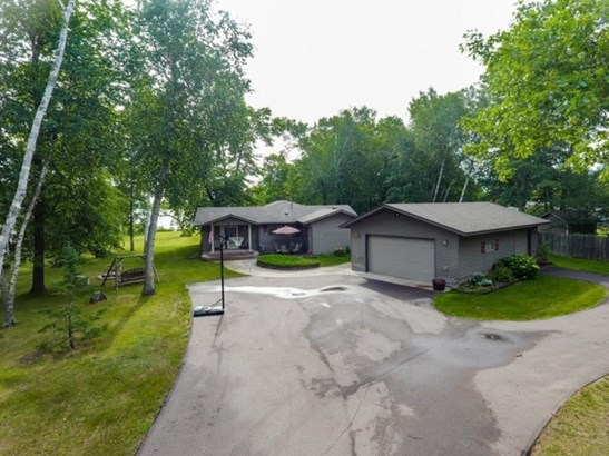 13937 County Road 116, Merrifield, MN - USA (photo 4)