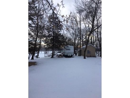 21686 County Road 71, Richmond, MN - USA (photo 2)
