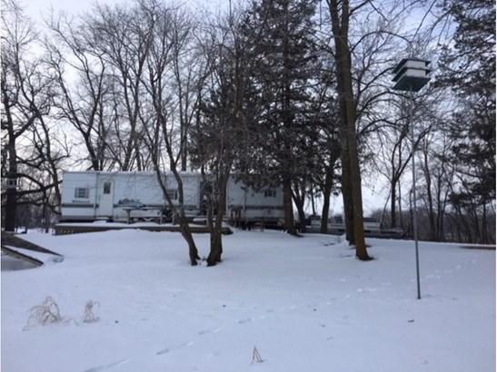 21686 County Road 71, Richmond, MN - USA (photo 3)