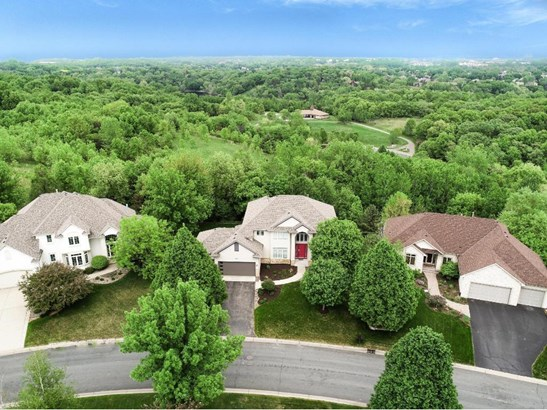 3918 Donegal Way, Eagan, MN - USA (photo 1)