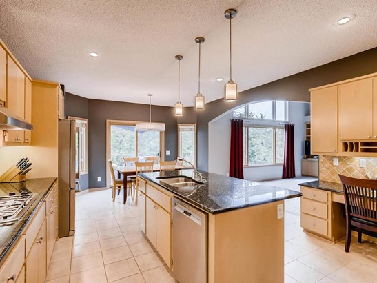 3918 Donegal Way, Eagan, MN - USA (photo 4)