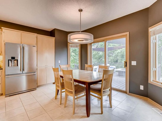 3918 Donegal Way, Eagan, MN - USA (photo 5)