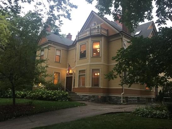 467 Portland Avenue, St. Paul, MN - USA (photo 1)