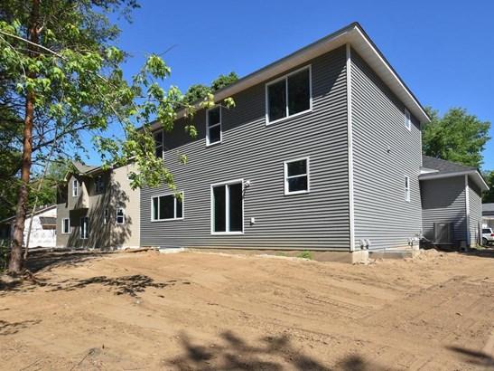 2900 129th Avenue N, Coon Rapids, MN - USA (photo 3)