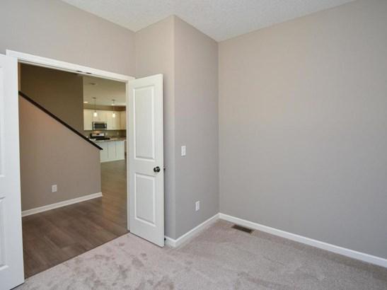2900 129th Avenue N, Coon Rapids, MN - USA (photo 5)