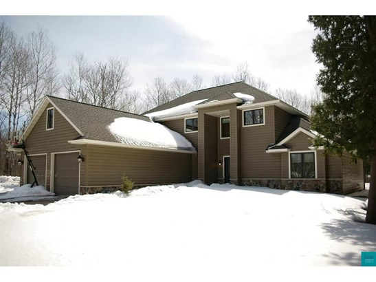 5290 Lavaque Jct Rd, Hermantown, MN - USA (photo 2)