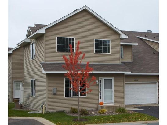 12736 Flamingo Street Nw, Coon Rapids, MN - USA (photo 1)