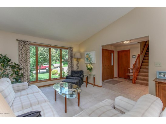 4130 57th St Lane Nw, Rochester, MN - USA (photo 5)