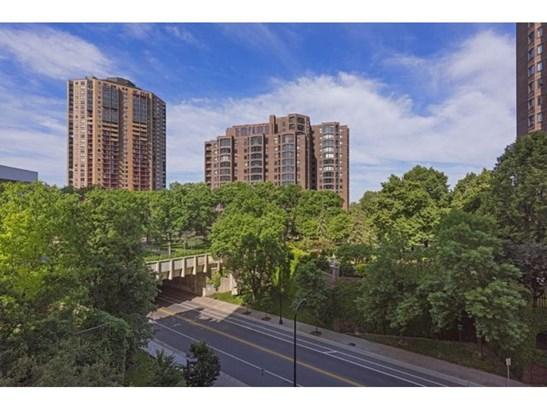 1225 Lasalle Avenue #604, Minneapolis, MN - USA (photo 3)