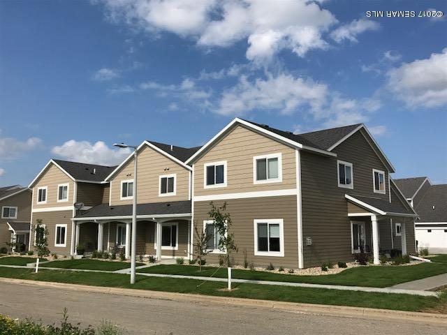5079 56th Street Nw, Rochester, MN - USA (photo 1)