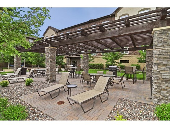 13570 Technology Drive #2123, Eden Prairie, MN - USA (photo 2)