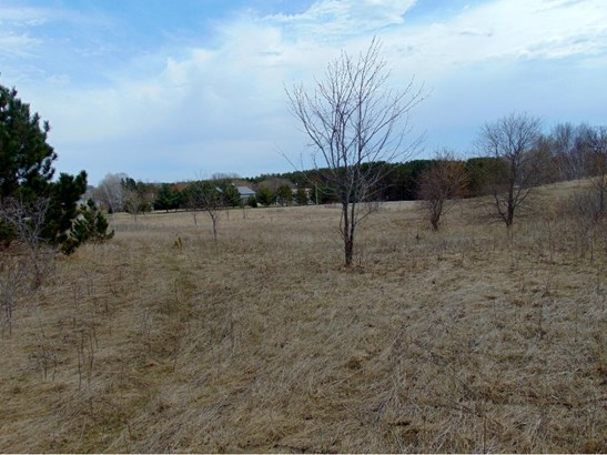 Xxx County Road C, Star Prairie, WI - USA (photo 1)