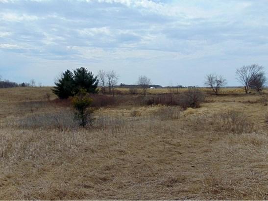 Xxx County Road C, Star Prairie, WI - USA (photo 2)