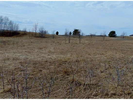 Xxx County Road C, Star Prairie, WI - USA (photo 3)