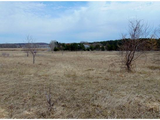 Xxx County Road C, Star Prairie, WI - USA (photo 4)