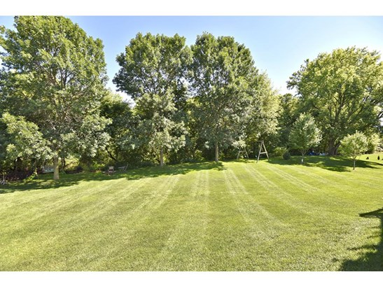 5676 Sunnybrook Circle, Minnetrista, MN - USA (photo 1)
