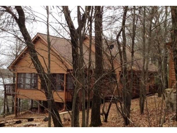 31408 Castle Drive, Danbury, WI - USA (photo 1)