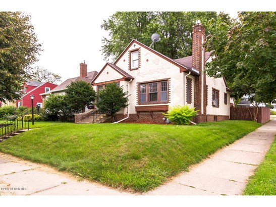 1508 1st Street Nw, Rochester, MN - USA (photo 1)
