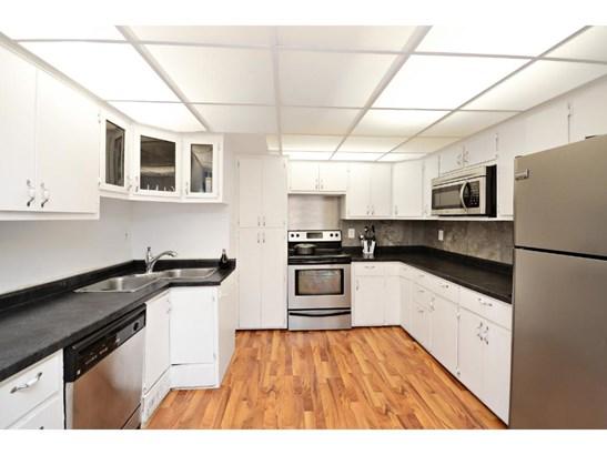5712 Logan Avenue N, Brooklyn Center, MN - USA (photo 1)