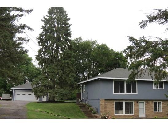 5688 Portland Avenue, White Bear Lake, MN - USA (photo 2)