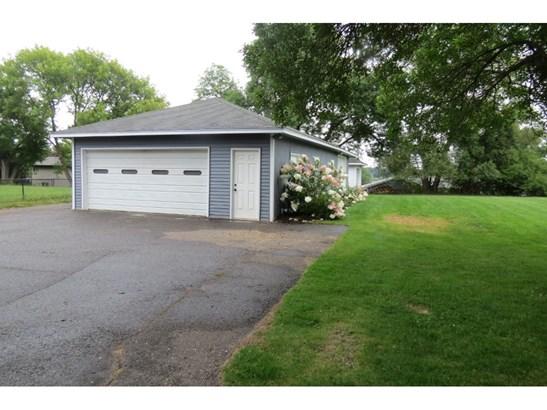 5688 Portland Avenue, White Bear Lake, MN - USA (photo 5)