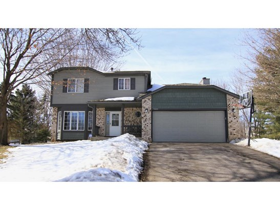 9400 Indian Boulevard Court S, Cottage Grove, MN - USA (photo 1)