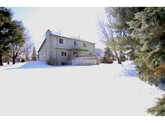 9400 Indian Boulevard Court S, Cottage Grove, MN - USA (photo 2)