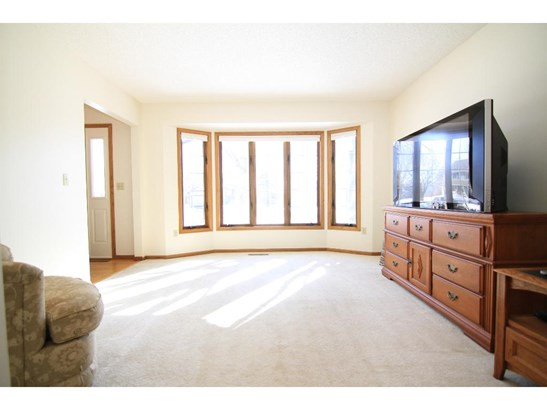 9400 Indian Boulevard Court S, Cottage Grove, MN - USA (photo 3)
