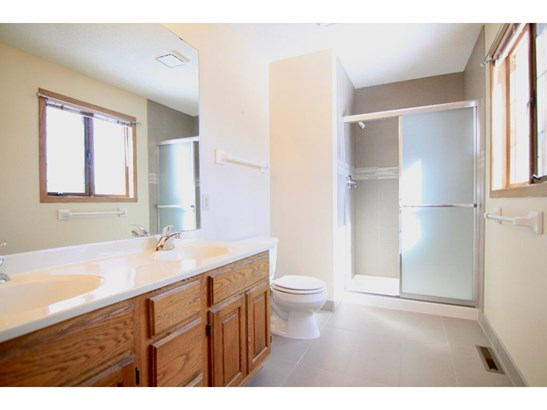 9400 Indian Boulevard Court S, Cottage Grove, MN - USA (photo 4)