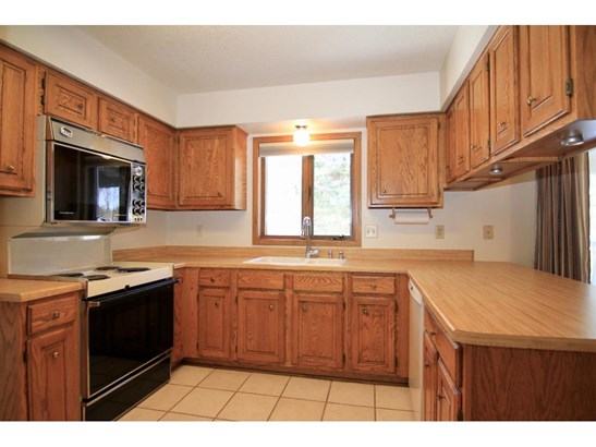9400 Indian Boulevard Court S, Cottage Grove, MN - USA (photo 5)