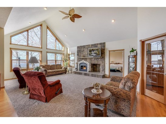 11599 Kramer Avenue Nw, Annandale, MN - USA (photo 1)