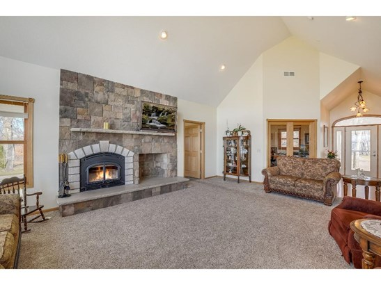11599 Kramer Avenue Nw, Annandale, MN - USA (photo 5)