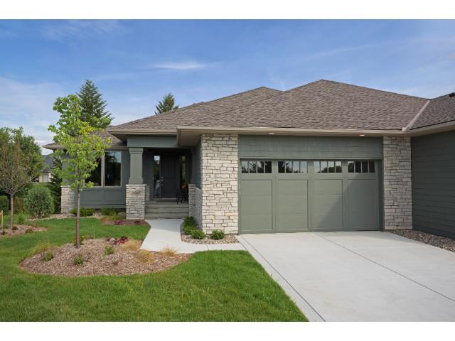 16853 Enclave Circle, Eden Prairie, MN - USA (photo 1)