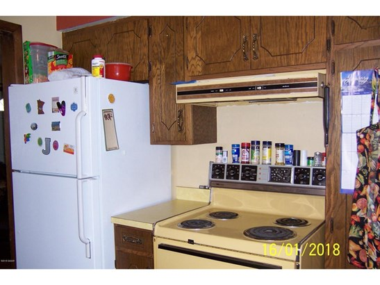 701 W 6th, Morris, MN - USA (photo 3)