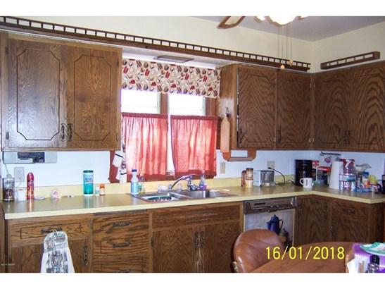 701 W 6th, Morris, MN - USA (photo 4)