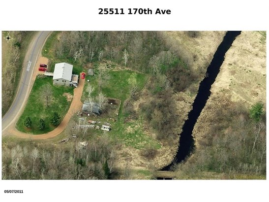 25511 170th Avenue, Cadott, WI - USA (photo 2)