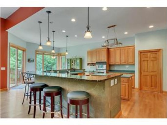 26527 Woodlands Parkway, Zimmerman, MN - USA (photo 4)