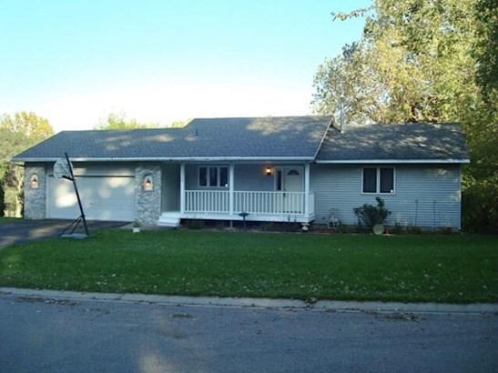 7710 Barbara Avenue, Inver Grove Heights, MN - USA (photo 1)