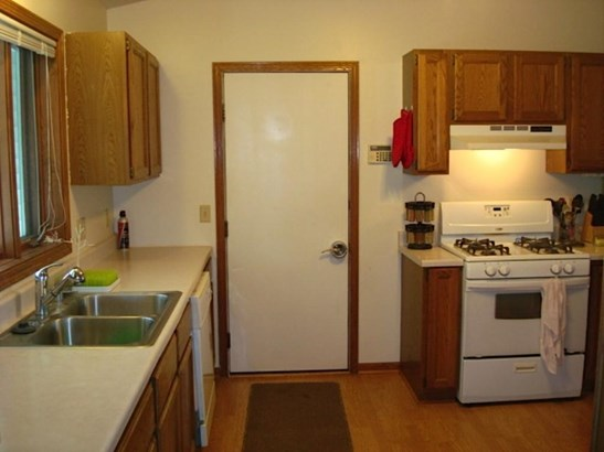 7710 Barbara Avenue, Inver Grove Heights, MN - USA (photo 4)