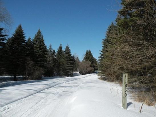 11530 Valley Creek Road, Woodbury, MN - USA (photo 4)
