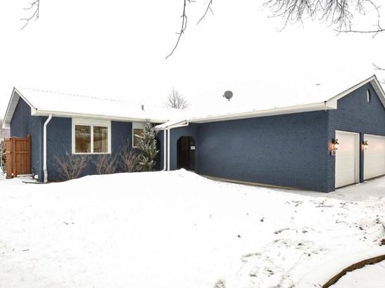 5305 Interlachen Boulevard, Edina, MN - USA (photo 2)