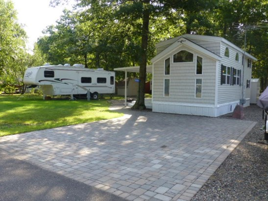 30895/30907 Cougar Pass, Breezy Point, MN - USA (photo 4)